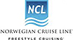 NCL Cruises