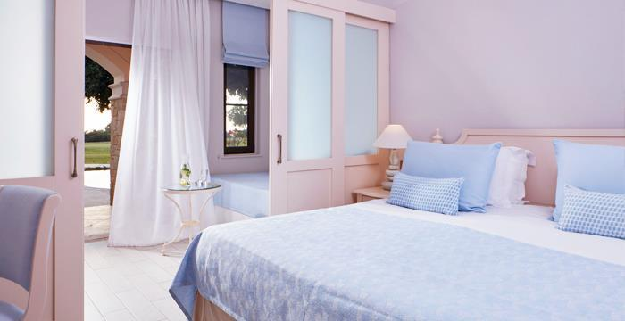 Aphrodite Hills Hotel - By Atlantica