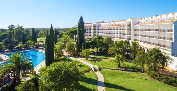 Penina Hotel & Golf Resort