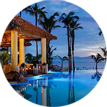 Save £1000 per couple at the ultra luxurious One&Only Palmilla