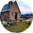 Save £640pp on a New Zealand Panoramas Tour