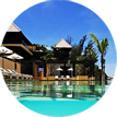 5 star Borneo with 2 nights FREE