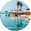 Save £200pp on ultimate all inclusive luxury in Mexico