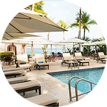 Save 30% on 5 star Barbados