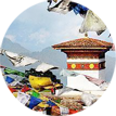 Discover the magic of Bhutan and save £200pp