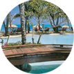 Dubai and Mauritius in One&Only luxury- Save £2500 per couple