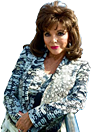 My best holiday ever - Joan Collins