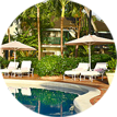 Save 35% at elegant Cobblers Cove, Barbados