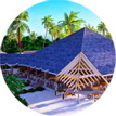 Save 50% on a 5 star Maldives escape