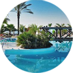 Book early for summer 2016 savings in Tenerife