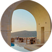 Carefree in Crete with 30% savings and FREE half board