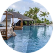 5 star Maldives with 40% savings