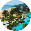 Hong Kong with Vietnam: Save up to 25%