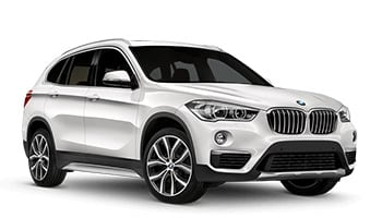 Mercedes Benz GLA180