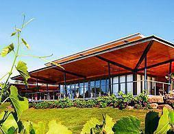 Yarra Valley Wine Experience
