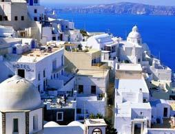 Kos Island Tour from Bodrum