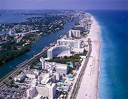 Miami Helicopter Tours - 30 minutes