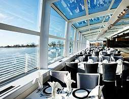 Odyssey Dinner/ Lunch Cruises