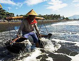 Best of Eastern Bali Day Tour