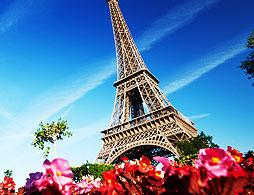 The Eiffel Tower Tour - Skip the Line