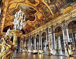 Versailles Day Tour by Train