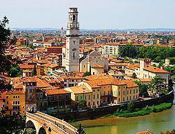 Full Day Verona and Amarone Tour