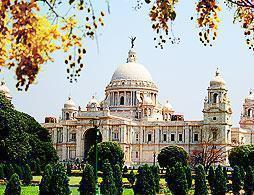 Full Day City Tour of Kolkata