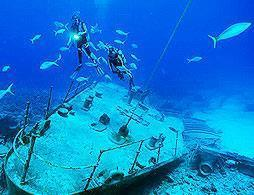Grand Cayman Reef & Wreck Snorkel