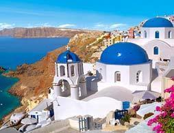 Mykonos Island Private Tour