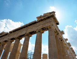 Acropolis Museum Guided Tour & Skip the Line