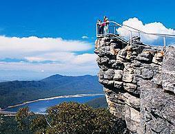 Grampians Great Escape
