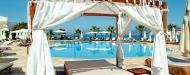 Ionian Emerald Resort Hotel