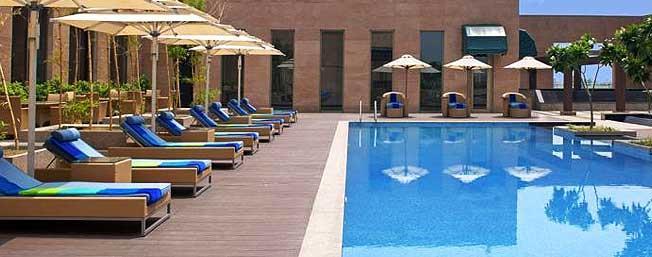 Radisson Blu Hotel Reservations Call 0330 100 2220