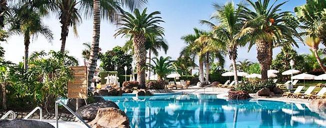 Jardines de nivaria adrian hoteles reservations call for Adrian hoteles jardin de nivaria tenerife