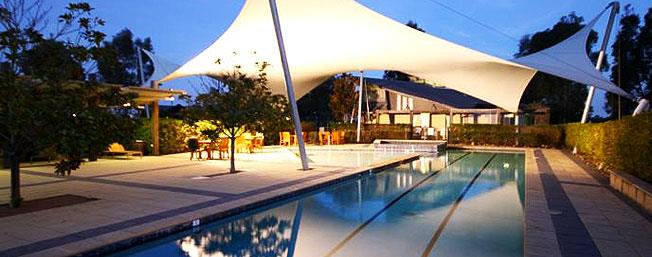 Cau Elan Hunter Valley Boutique 5 Hotels Combine With A Flight And Save