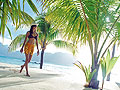 Seychelles. The chic