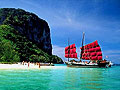 Phuket. Just book it!
