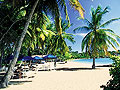 Grenada beach holidays