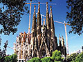 Barcelona break? A