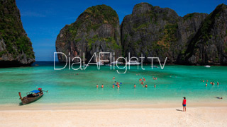 Play DiaAFlight Video