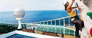 Western Caribbean (Freedom of the Seas)