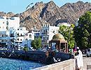 Highlights to Oman