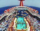 Bahamas Cruise  from Port Canaveral