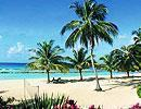 Cruise holidays in Barbados, Caribbean